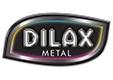 DILAX METAL